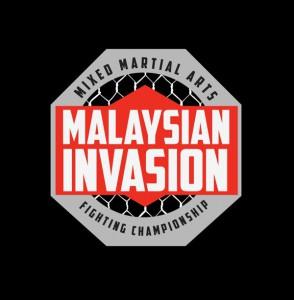 logo-m1