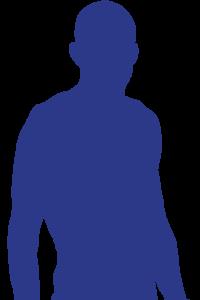 left-blue